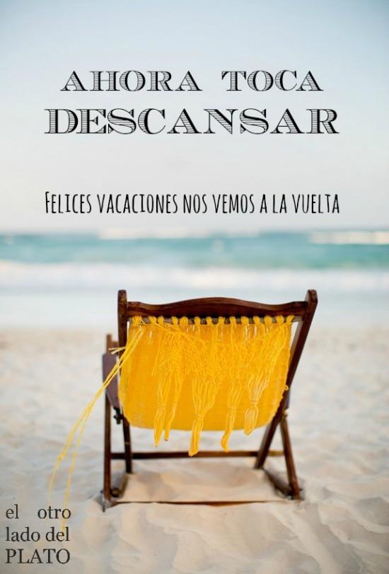 vacacionesfrase-jpg5
