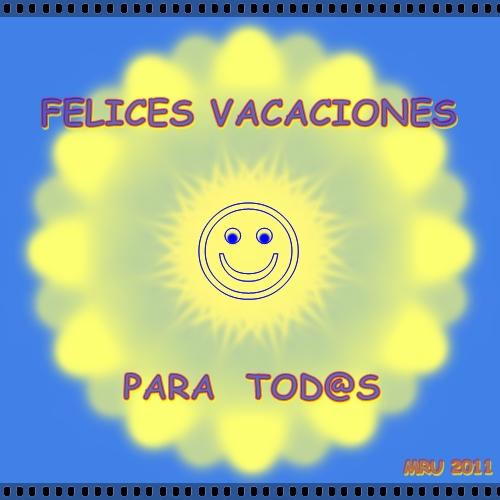 vacacionesfrase-jpg6