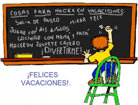 vacacionesfrase-jpg7