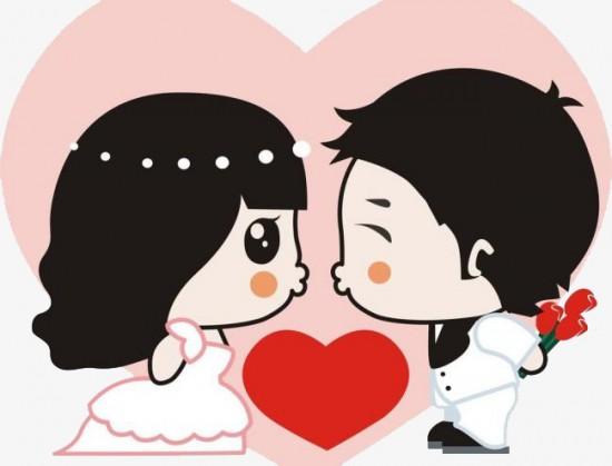 Feliz Día Del Beso, Imágenes, Frases Y Mensajes
