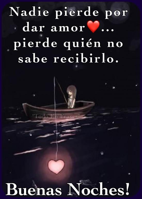 Imágenes Chidas Mensajes Y Frases De Buenas Noches