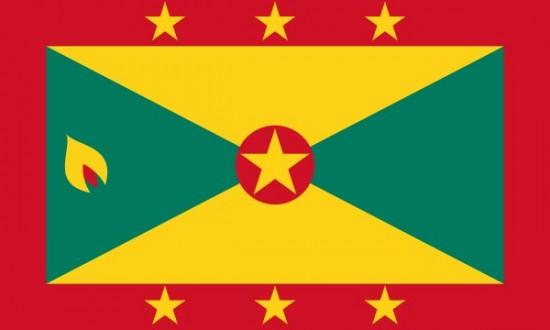Bandera de color rojo amarillo y verde de que pais es