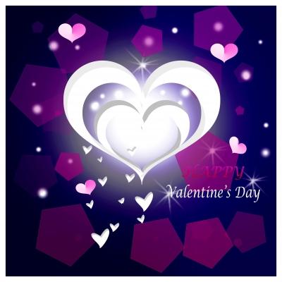 Imagenes Para El 14 De Febrero Fotos De Amor Bonitas Con Frases
