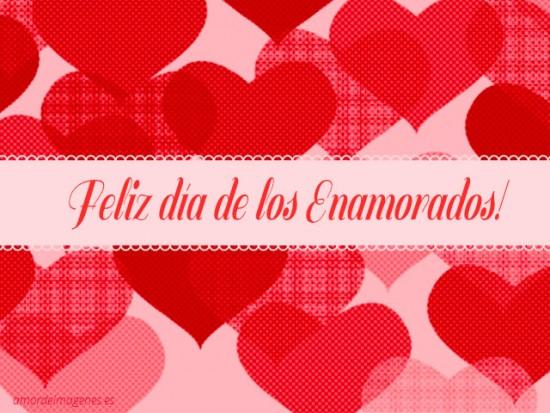 Imágenes Para El 14 De Febrero Fotos De Amor Bonitas Con