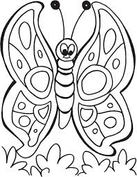 Imágenes De Mariposas Bonitas Volando Saberimagenescom