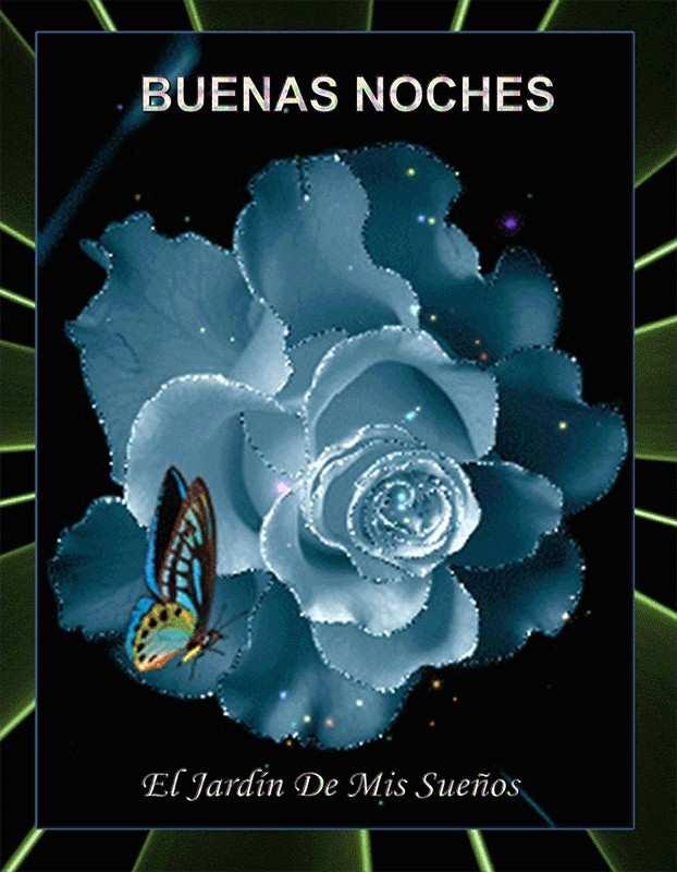 Imagenes Bonitas Y Frases De Buenas Noches Y Dulces Suenos