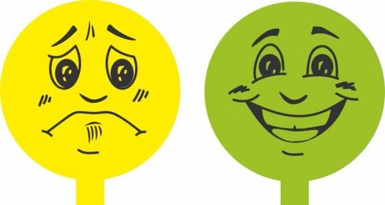Imágenes De Todas Las Emociones Y Sus Tipos Saberimagenescom