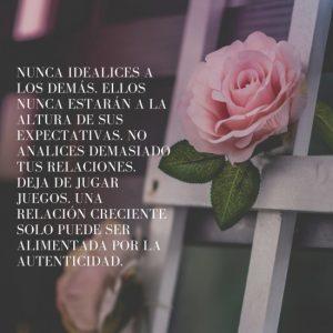 Frases Para Instagram Bonitas Y Originales Para Perfil Y