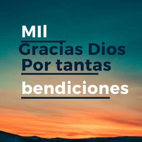 Imágenes Con Frases Cristianas De Agradecimiento A Dios