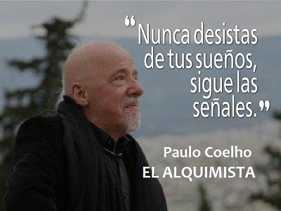 Paulo Coelho Libros Frases Y Poemas Inolvidables
